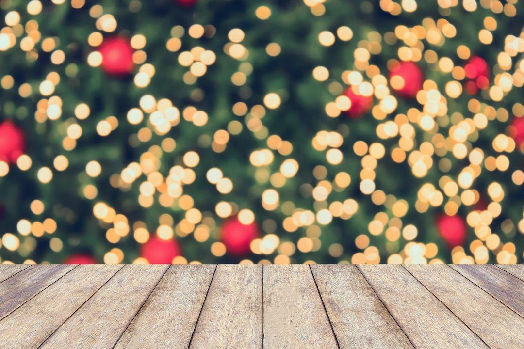 Instagram: miniguida per una condivisione consapevole durante le feste