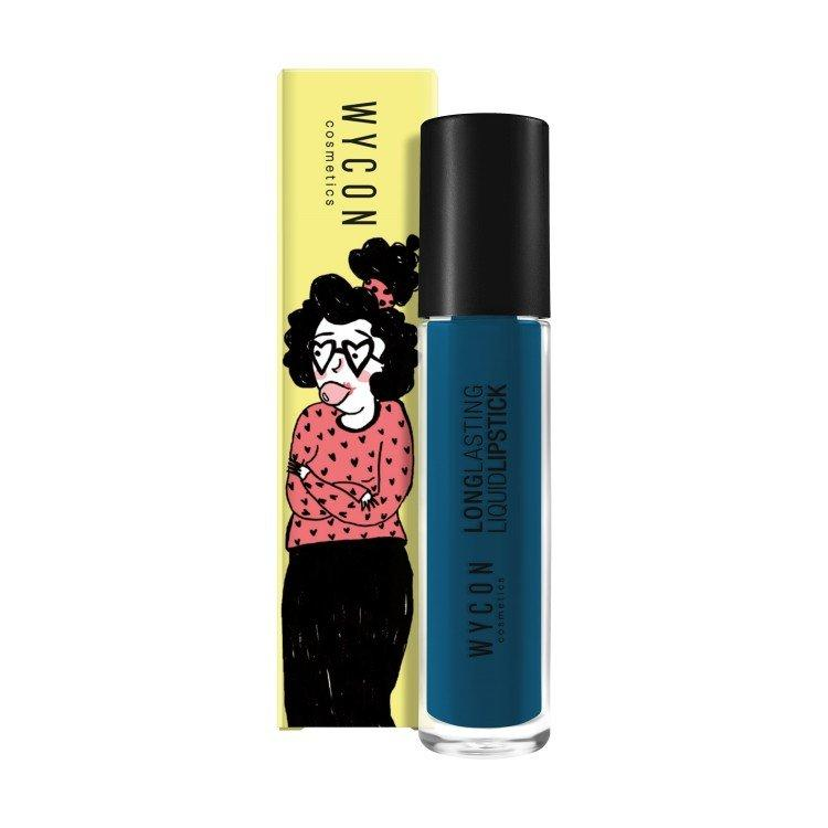 liquid-lipstick-66-blue-fashion-pack