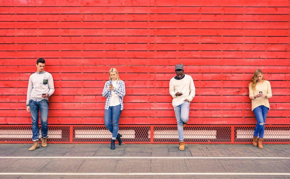 Week in Social: dai ricorsi per i contenuti eliminati su Instagram alla criptovaluta di WhatsApp