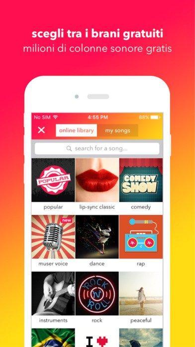 musically-app-3