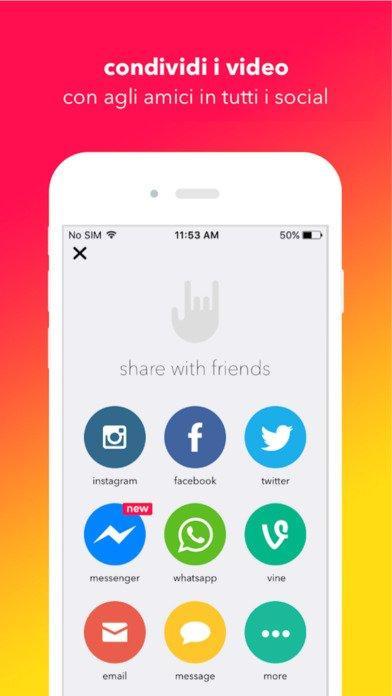 musically-app-5