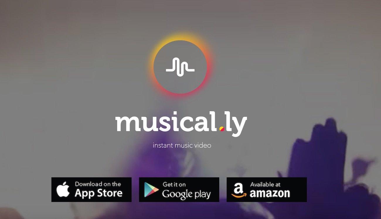musically-app