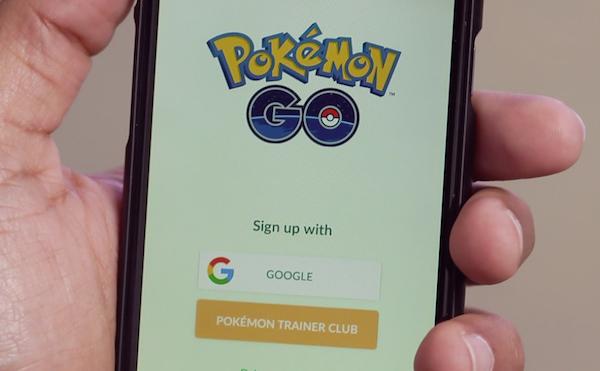 pokemon-go-privacy