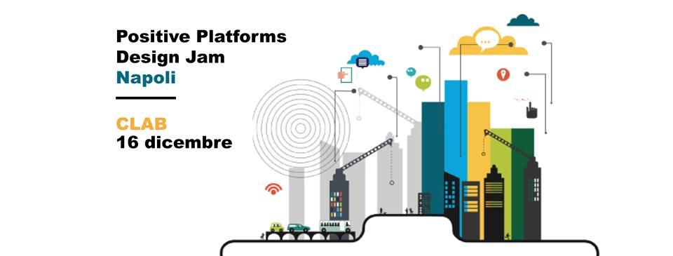 positive_platform_design
