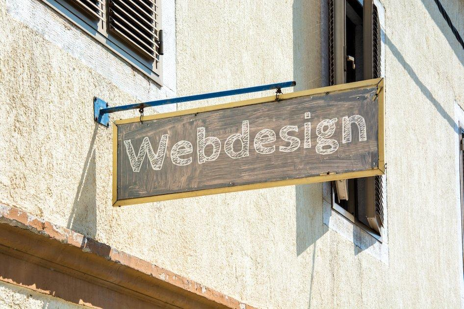 10 trend di Web Design e User Experience in arrivo nel 2017
