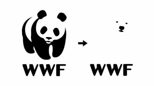 Fiat, WWF, Afterpay: i migliori annunci stampa della settimana