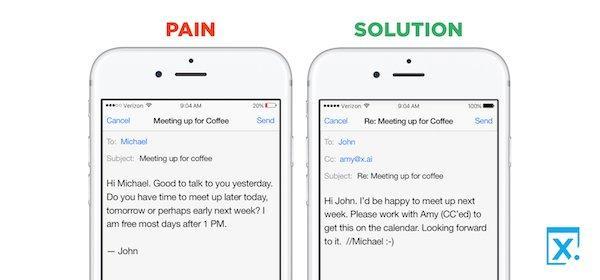 xai-pain_solution
