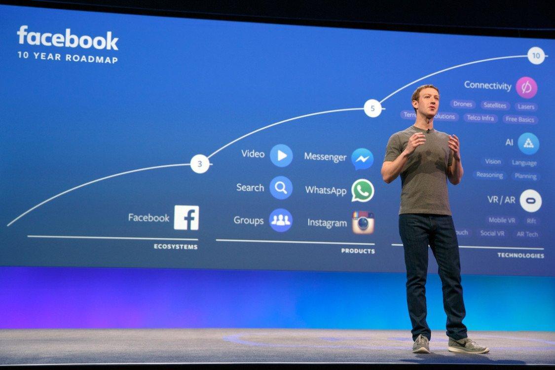 zuckerberg_social