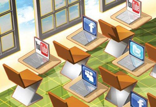 Le mosse per cominciare bene la giornata sui social media