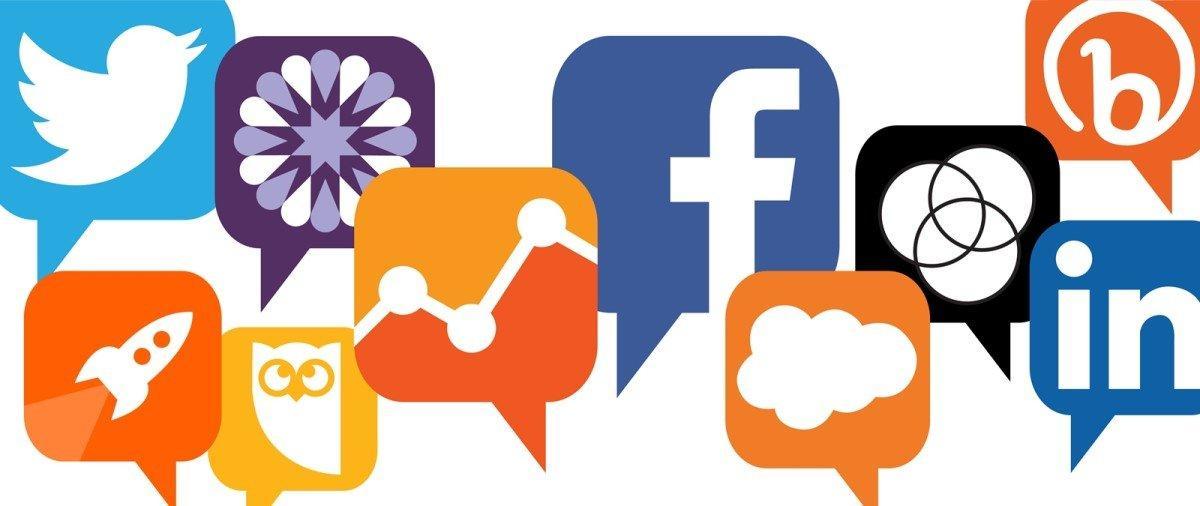 15 tool per sfruttare il tuo workflow creativo sui social media