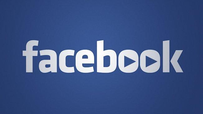 I risultati di Facebook e le strategie per il 2017