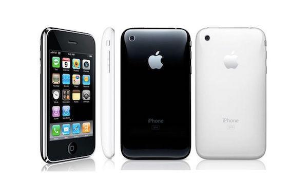 iphone_2008