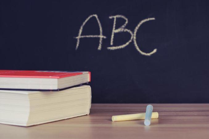 ABC compressa