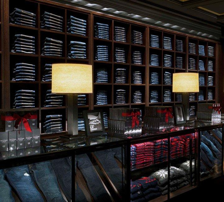 Abercrombie-Fitch-flagship-London-02
