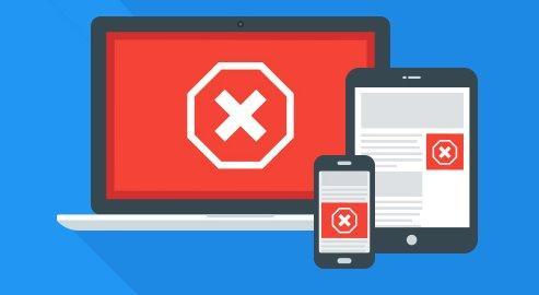 Bad Ads Report 2017: ecco come Google prova a combattere la cattiva pubblicità