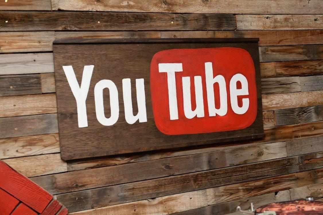 Ecco come promuovere il tuo canale YouTube