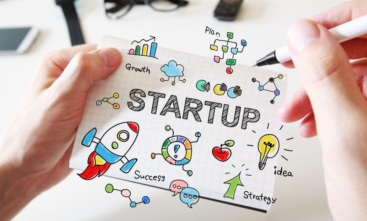 Startup innovazione NAStartUp
