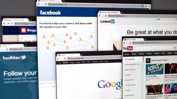 Le_mosse_per_cominciare_bene_la_giornata_sui_social_media