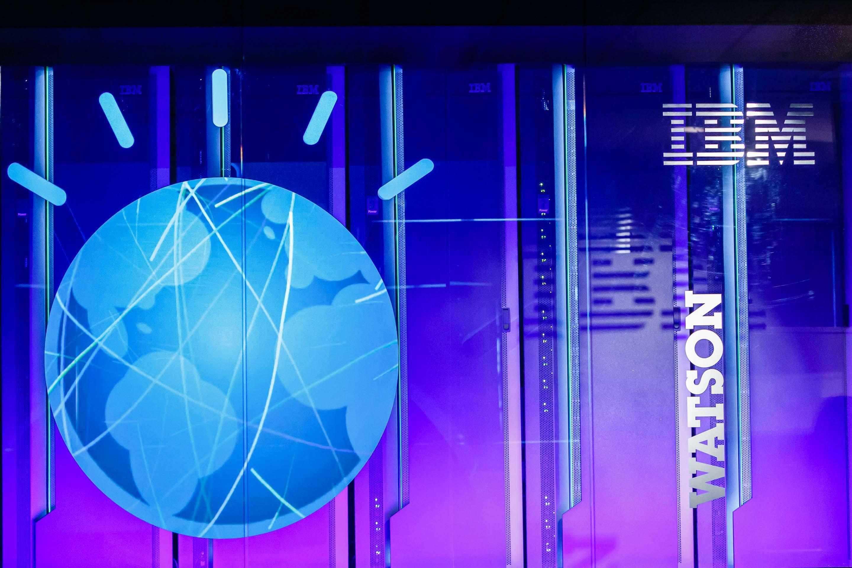 IBM Watson: la pubblicità cognitiva per creare esperienze di marca innovative