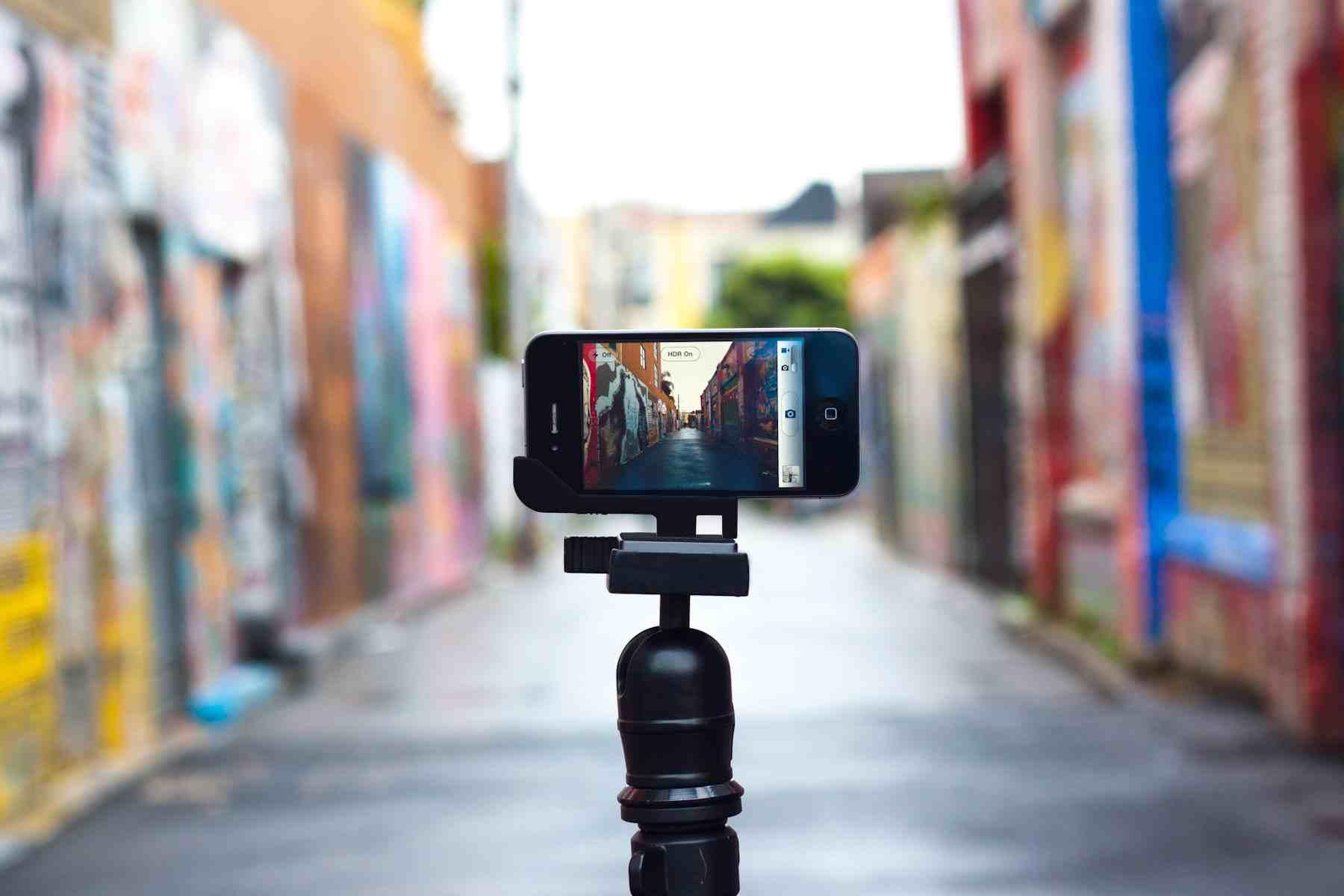 7-consigli-per-video-content