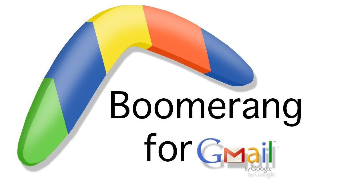 boomerang_for_gmail