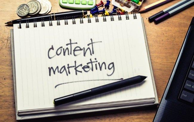 Content Marketing Manifesto: non perdere la Free Masterclass