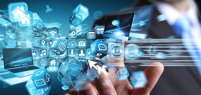 Corso in Digital Strategy e Web Marketing: strategie, tecniche e strumenti per lavorare nel Digital Marketing