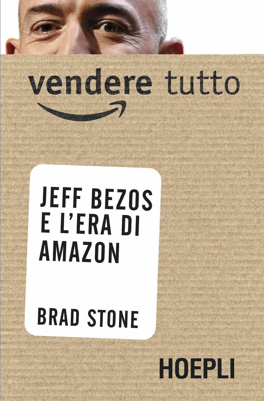 cover_jeff_bezos