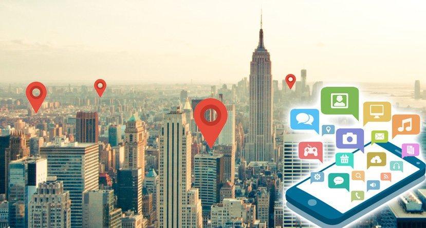 Il futuro delle PMI passa per le app proprietarie