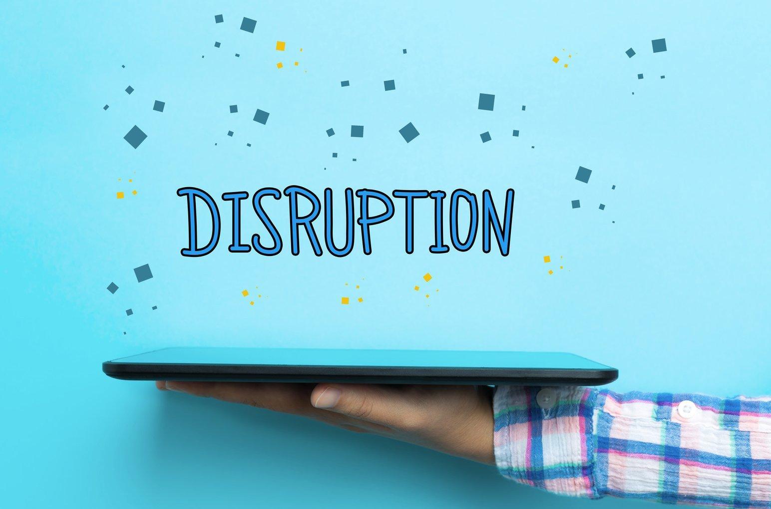 Come rispondere alla trasformazione digitale e migliorare la tua attività