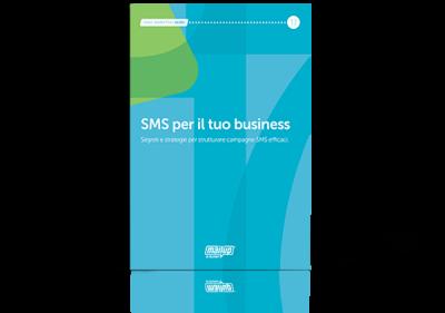 sms e customer journey
