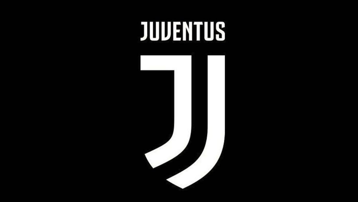 "Ecco il nuovo design Juventus: ""Black and White and More"""