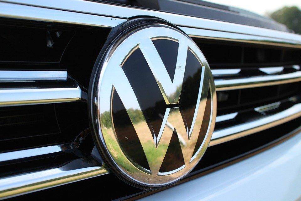 fca volkswagen scandalo emissioni