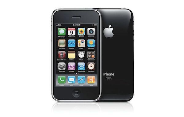 iphone_2009