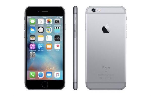 iphone_6s_6s_plus