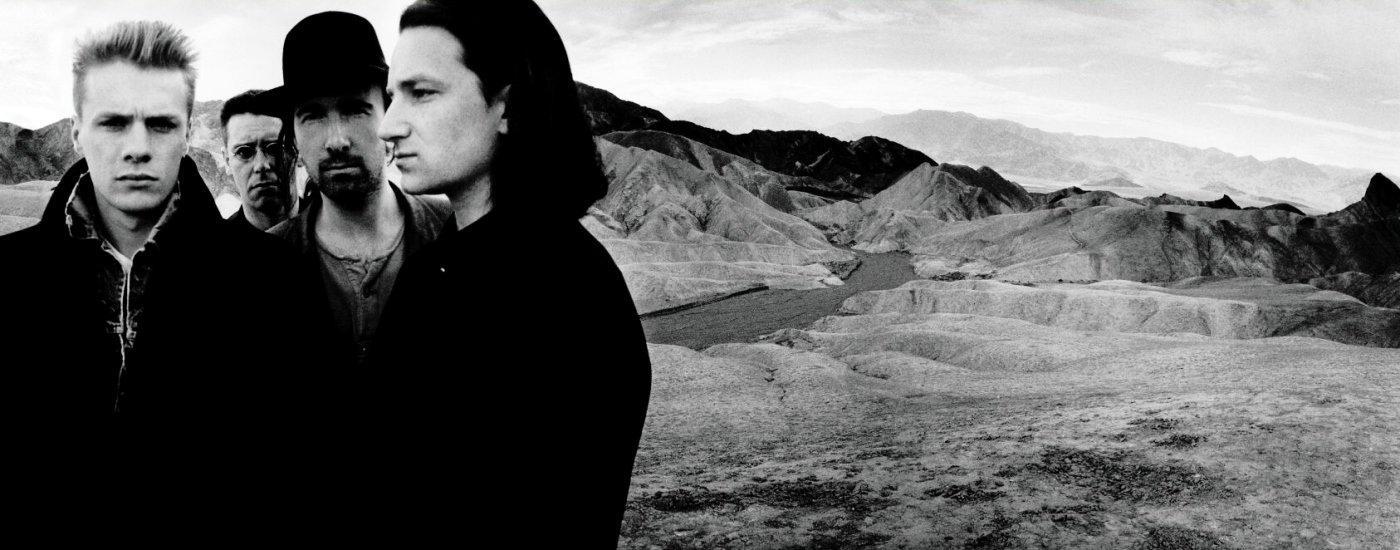 Gli U2 e il Secondary Ticketing: pregi e difetti di un fenomeno dirompente della Sharing Economy