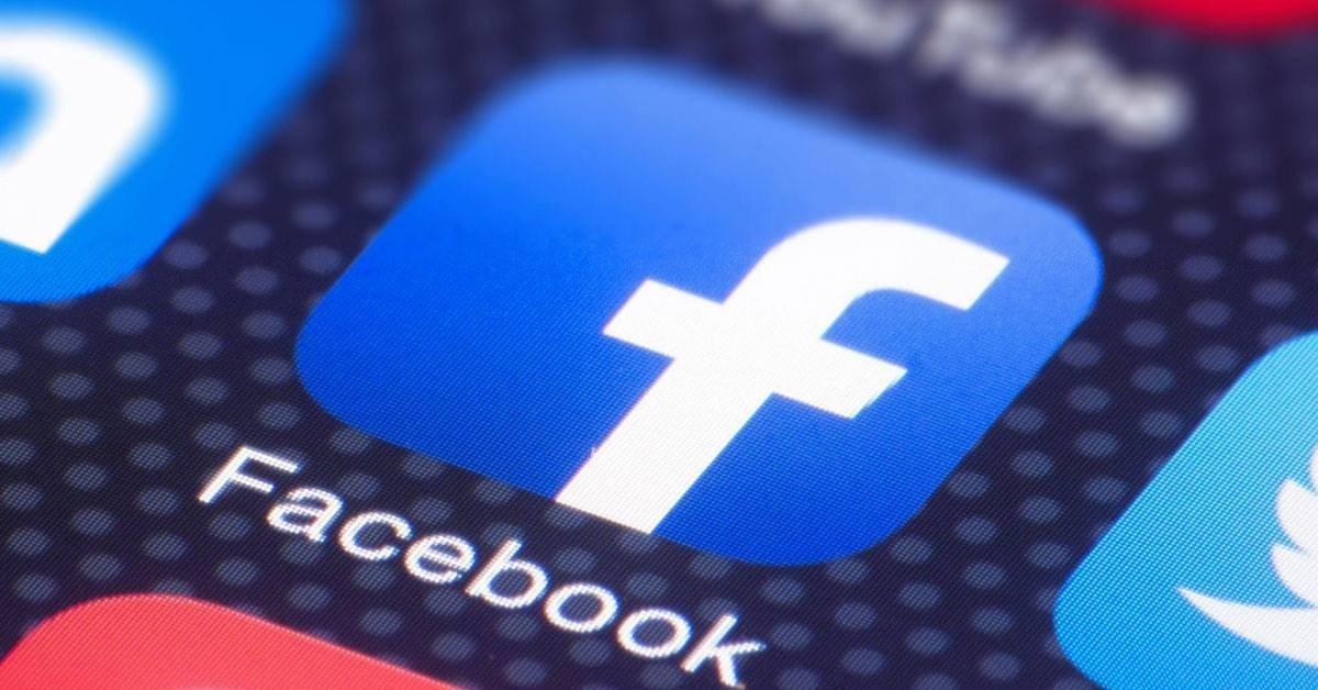 La sfida di Facebook per il 2017? Il Digital Marketing