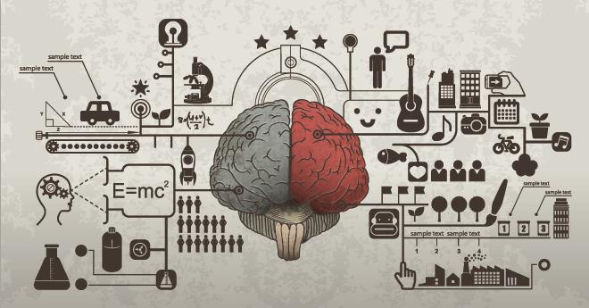 Consigli di psicologia e advertising per persuadere il pubblico con le emozioni