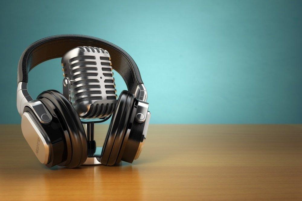 Spreaker si allea con StreetLib. Voxnest: nuova epoca per podcasting ed editoria