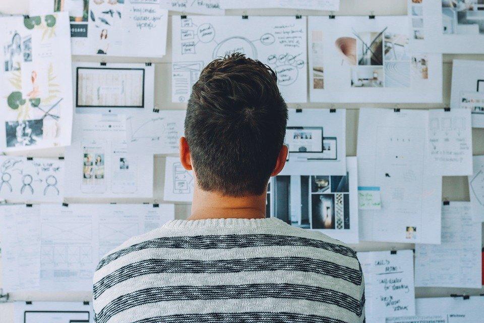 ricerche di mercato per startup e pmi