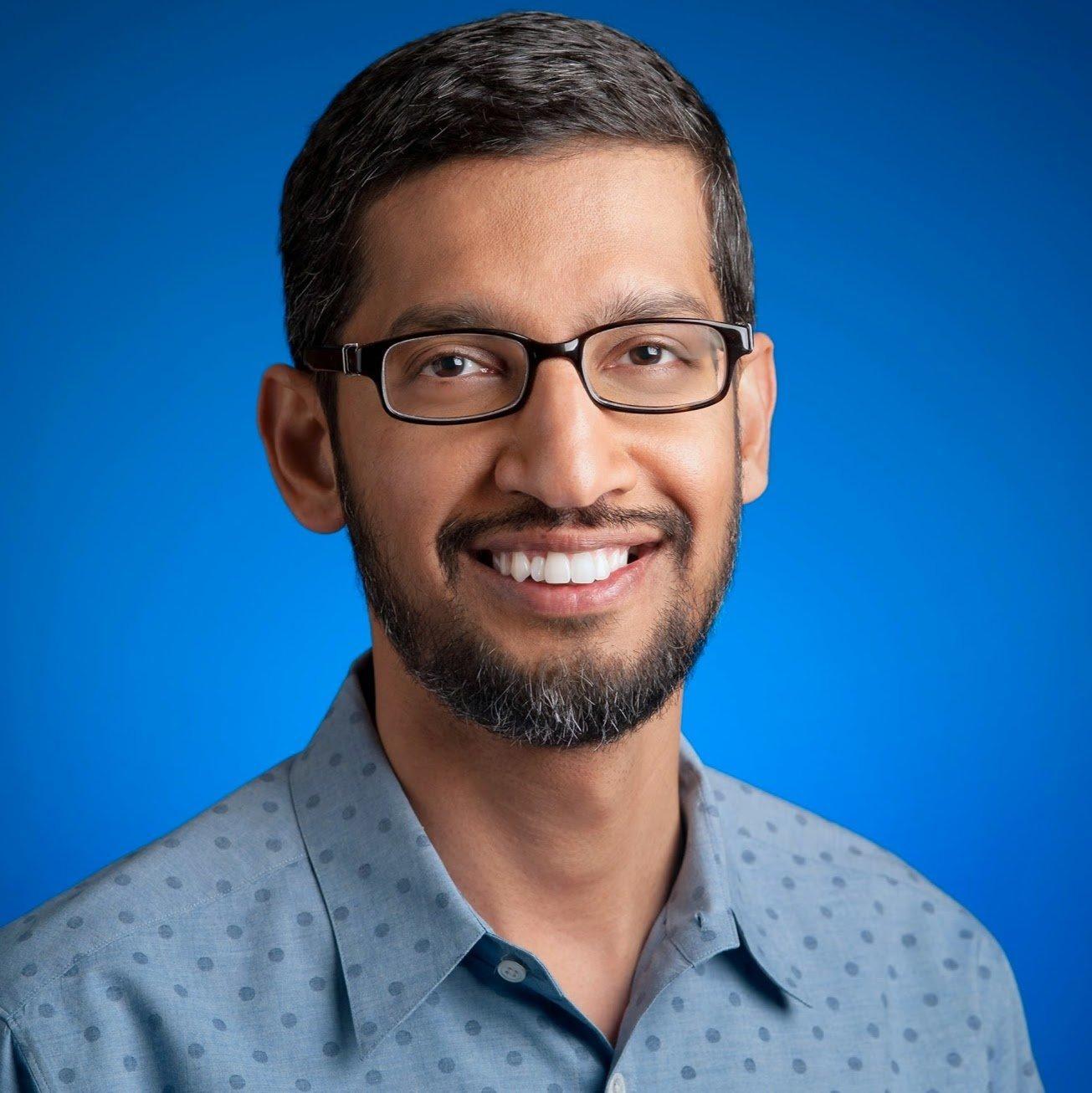 Muslim ban: la reazione dei più grandi manager del tech