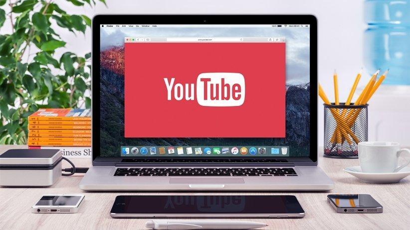 novità youtube ads
