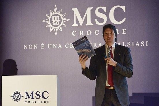 MSC aziende e innovazione