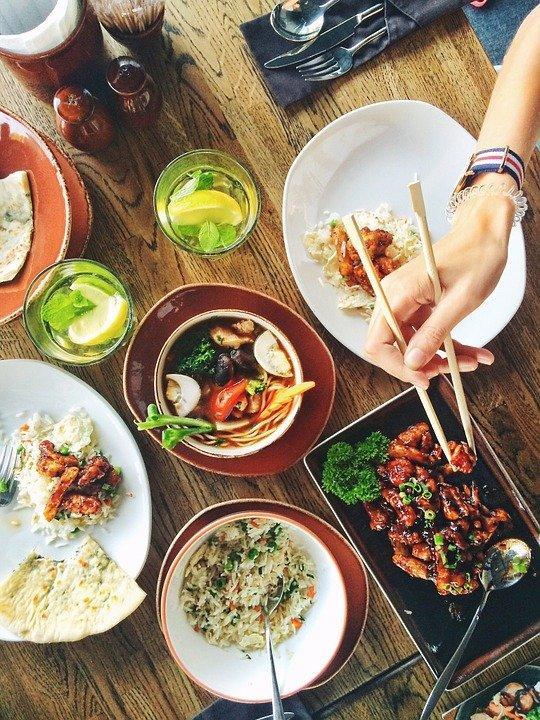 3 strumenti per migliorare le performance del tuo ristorante