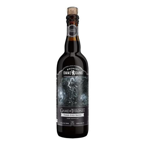 3038032-slide-s-1-forget-dornish-wine-hbo-unveils-the-fifth-game-of-thrones-beer