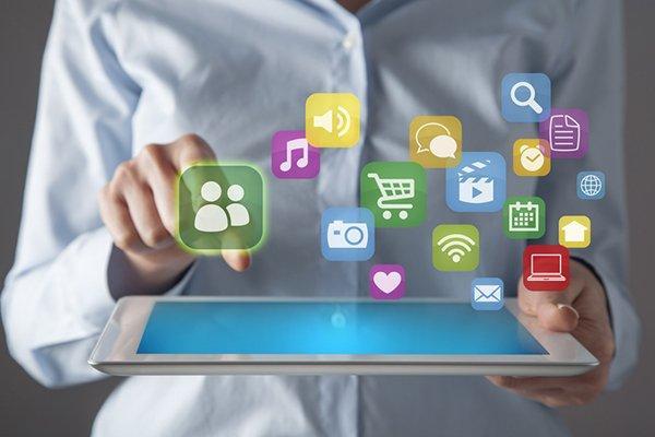 Social eCommerce: recupera la Free Masterclass On Demand
