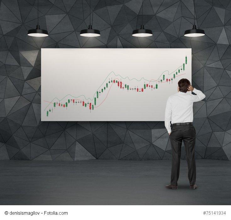 Segreti per migliorare le vendite