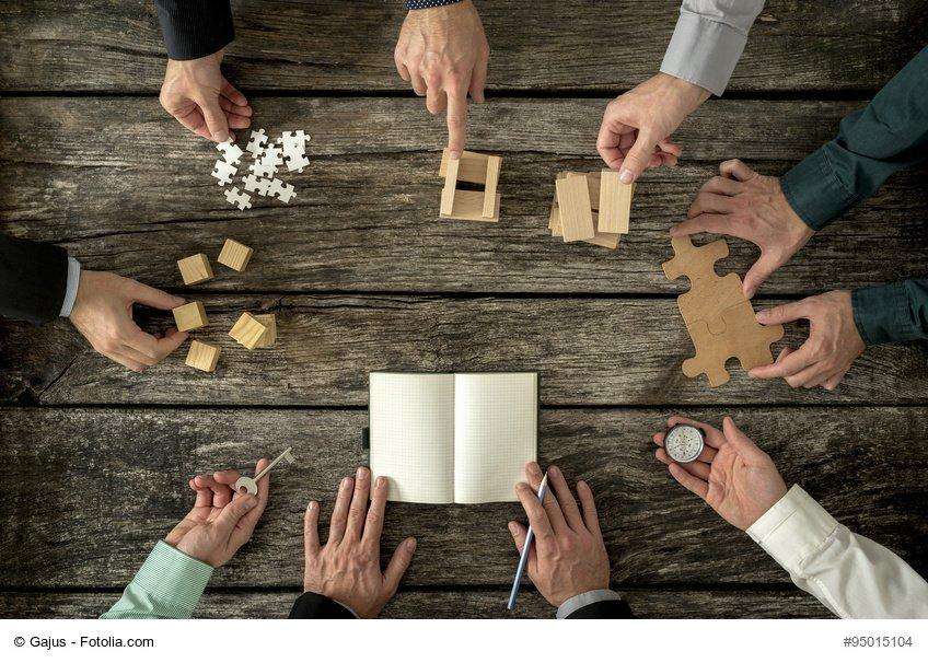 I 3 fattori chiave di una startup di successo