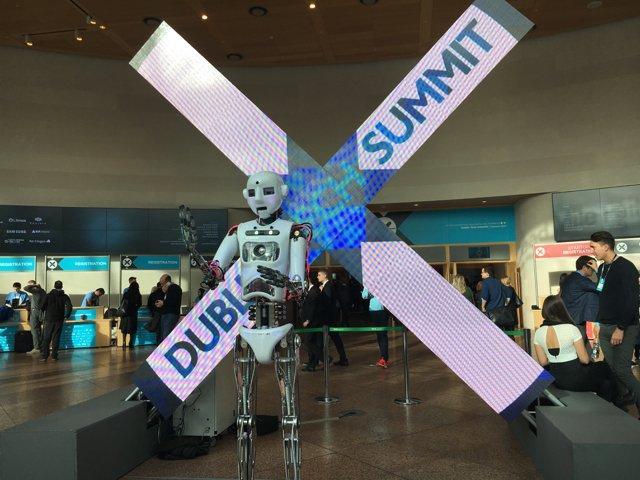 Dublin Tech Summit 2017: IoT, Social Media e il bisogno di umanità