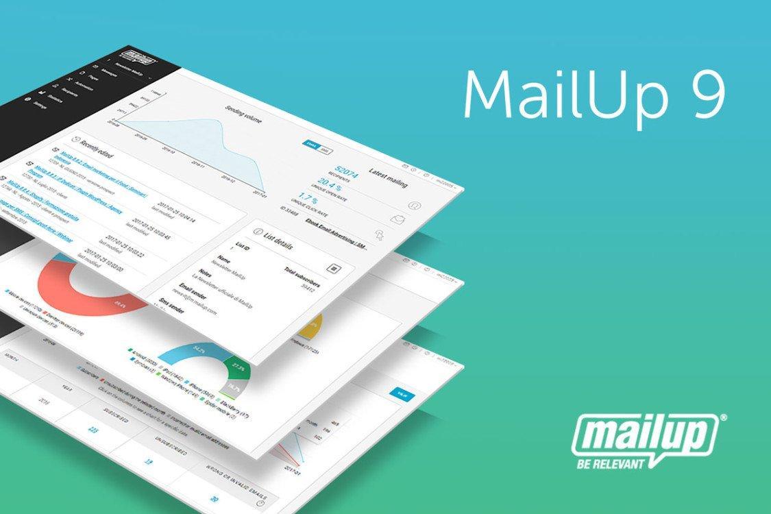 MailUp si rinnova, con funzioni avanzate per l'automation e un nuovo design (5)